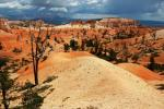 Bryce_Canyon_19.jpg
