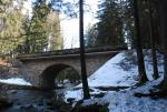 zemska_brana