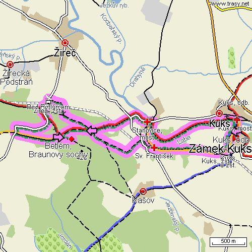 ns_kuks_betlem_mapa