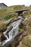 Labsky vodopad