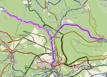 bile_labe_labsky_dul_mapa
