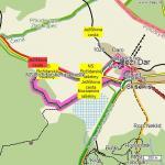 ns_bozidarske_raseliniste_mapa