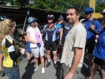 Cyklootvirak2011_01