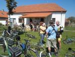 Cyklootvirak2011_09