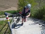 Cyklootvirak2011_10